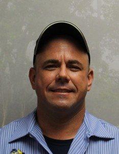 Bernie-Apprentice Miami Electrician - WireMasters Electric Inc