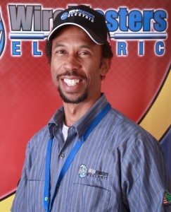 Ezra_electrical_WireMasters- Miami Electrician - WireMasters Electric Inc