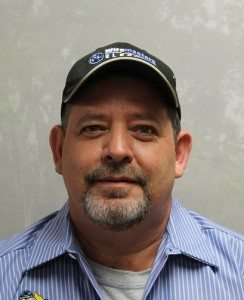 Larry-Tech Miami Electrician - WireMasters Electric Inc
