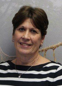 Theresa-Permit-Coordinator-- Miami Electrician - WireMasters Electric Inc