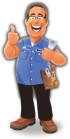 Kent - Miami Electrician - WireMasters Electric Inc