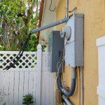Licensed Electrician Miami - Miami Electrician - WireMasters Electric