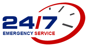 247-Emergency-Service-Badge-WireMasters-Electric-Miami-FL