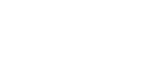 247-Emergency-Service-Badge-WireMasters-Electric-Miami-Florida